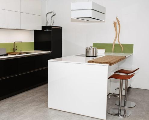 küchenstudio-in-rostock-musterküche-nova
