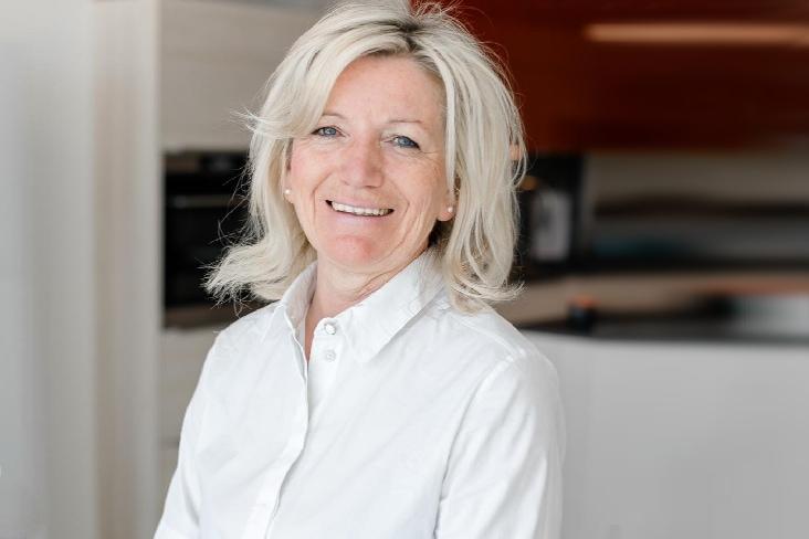 Gisela Schröder KüchenKultur