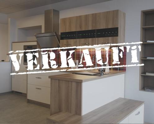 küchenstudio-rostock-musterküche-calas-verkauft