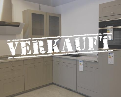 küchenstudio-rostock-musterküche-chalet-verkauft