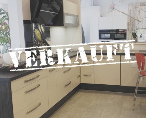 küchenstudio-rostock-musterküche-delta-modern-verkauft