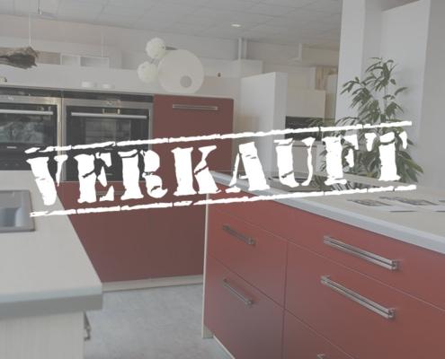 küchenstudio-rostock-musterküche-delta-verkauft