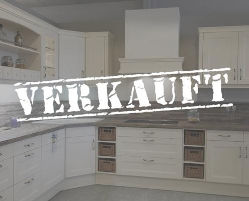 küchenstudio-rostock-musterküche-landhausküche-verkauft
