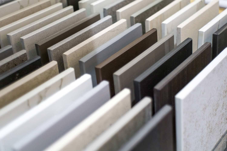 kuechenstudio-guestrow-arbeitsplatten-und-fronten